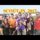 Scout-In